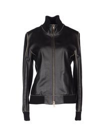 MAISON MARGIELA 1 - Leather outerwear