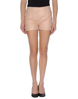 Pantalones de piel - PEPE JEANS EUR 239.00