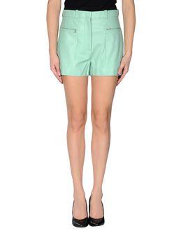 Pantalones de piel - 3.1 PHILLIP LIM EUR 395.00