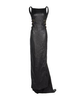DSQUARED2 - ПЛАТЬЯ - Длинные платья
