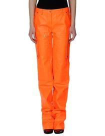 MICHAEL KORS - Pantalone