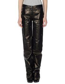 MICHAEL KORS - Casual pants