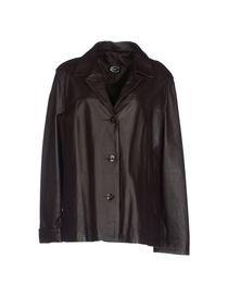 GASC - Mid-length jacket