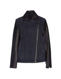 ALEXANDER WANG - Mid-length jacket