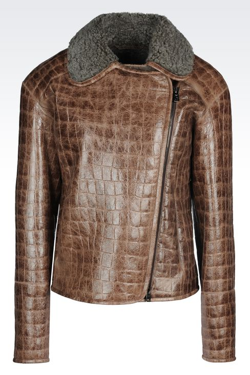 official-store-emporio-armani-leatherwear-light-leather-jackets-on-armani