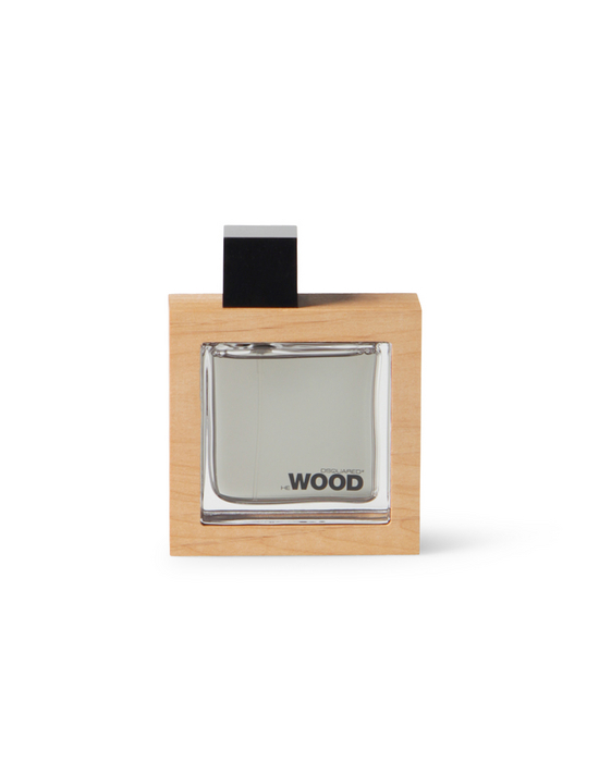 he wood he wood Man Dsquared2