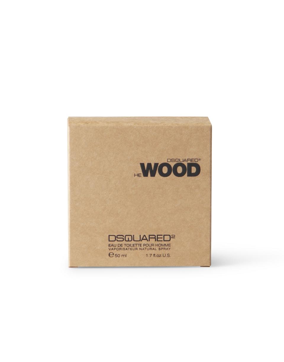 he wood he wood Herren Dsquared2