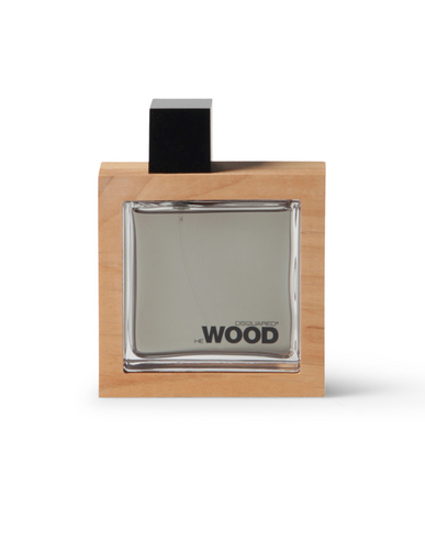 DSQUARED2 - He Wood
