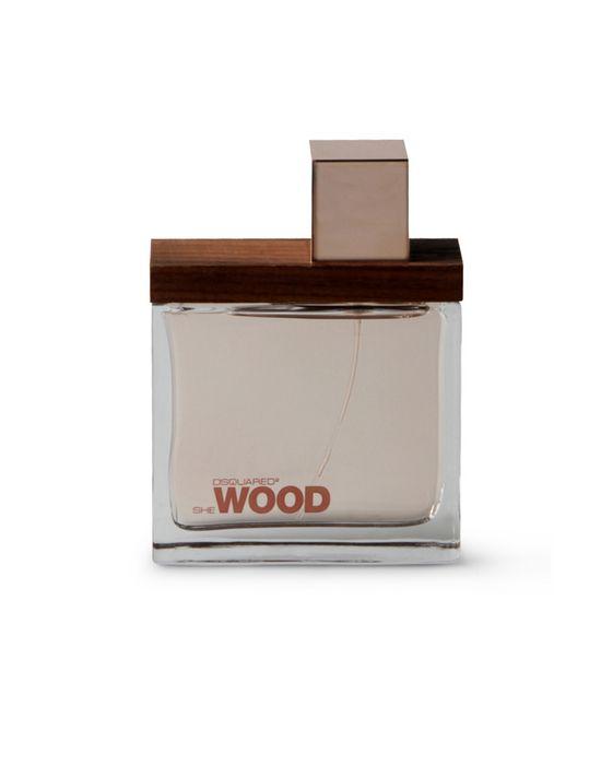 she wood she wood Woman Dsquared2