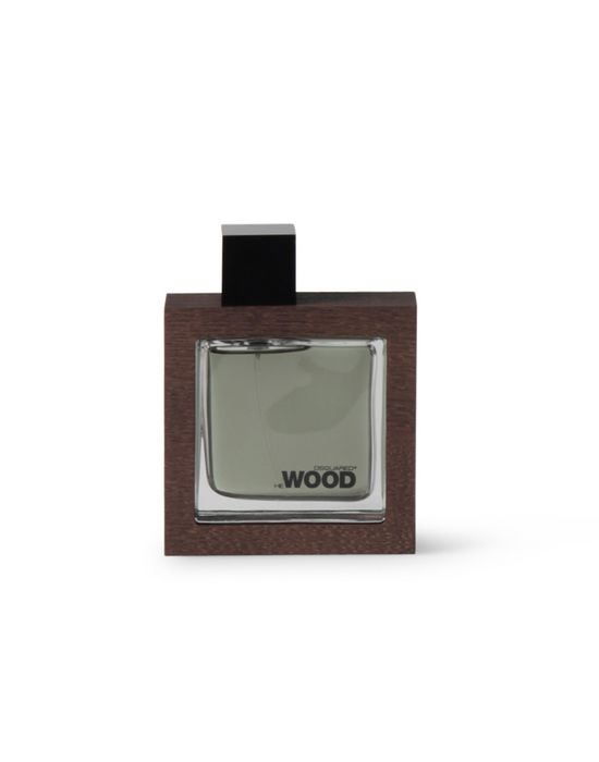 rocky mountain wood rocky mountain wood Man Dsquared2
