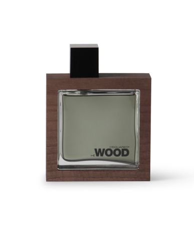 DSQUARED2 - Rocky Mountain Wood