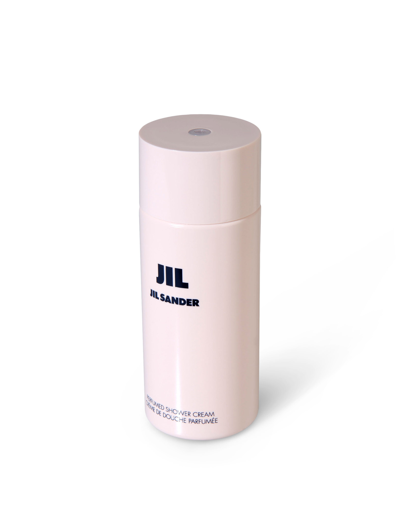 JIL Shower Cream - JIL SANDER Online Store