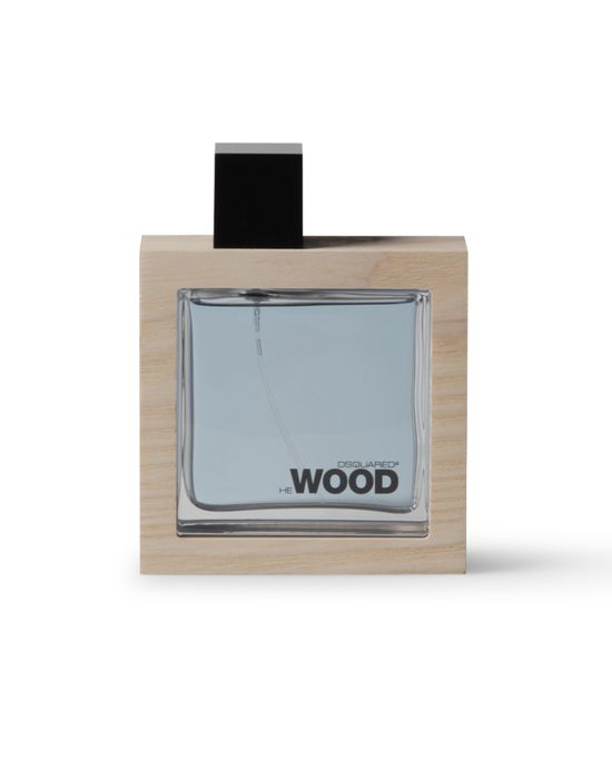 ocean wet wood ocean wet wood Man Dsquared2