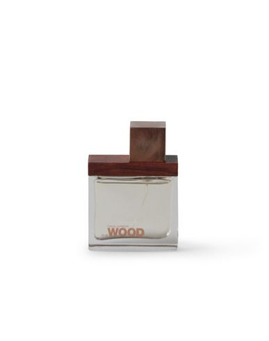 DSQUARED2 - Parfum