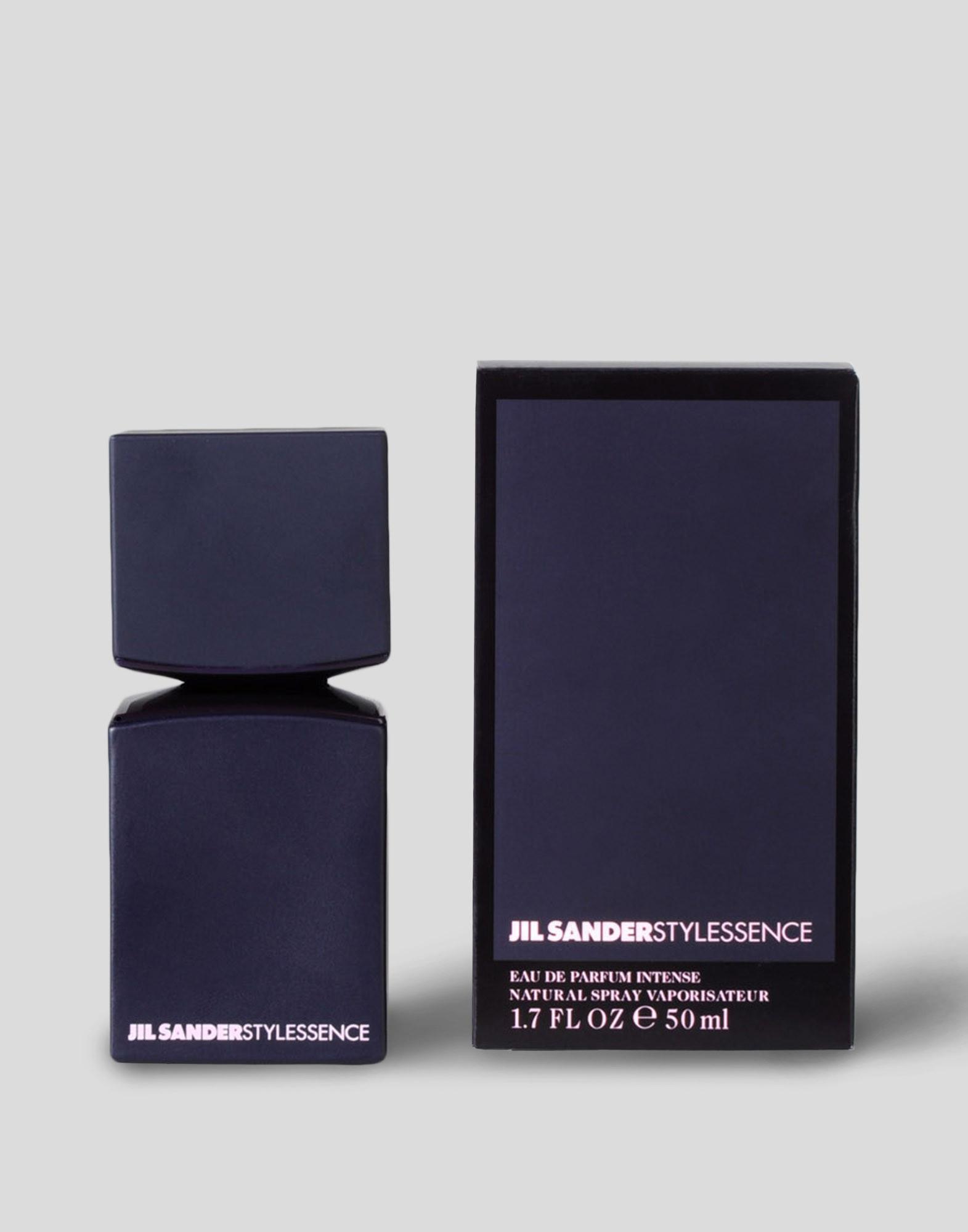 style essence women fragrances women on jil sander. Black Bedroom Furniture Sets. Home Design Ideas
