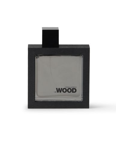 DSQUARED2 - Silver Wind Wood