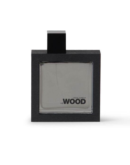 silver wind wood silver wind wood Man Dsquared2