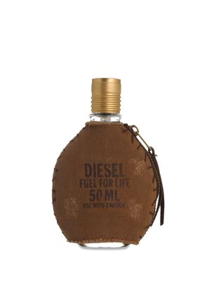 Fragancias DIESEL: FUEL FOR LIFE 50ml
