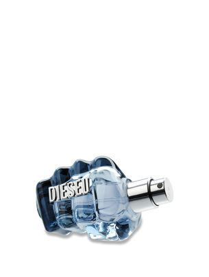 Fragrances DIESEL: ONLY THE BRAVE 35ml&#xA;
