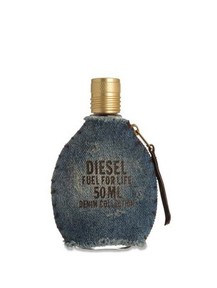 Fragrances DIESEL: FUEL FOR LIFE DENIM 50ml