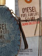 FUEL FOR LIFE DENIM