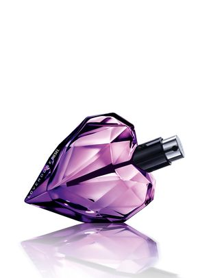 Fragrances DIESEL: LOVERDOSE 50ml&#xA;
