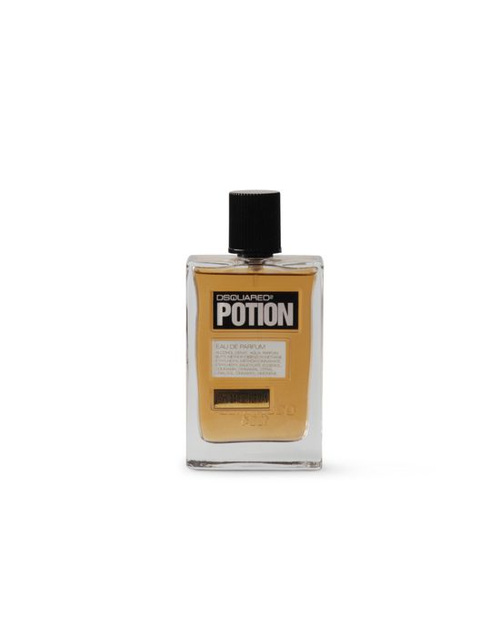 potion potion Man Dsquared2