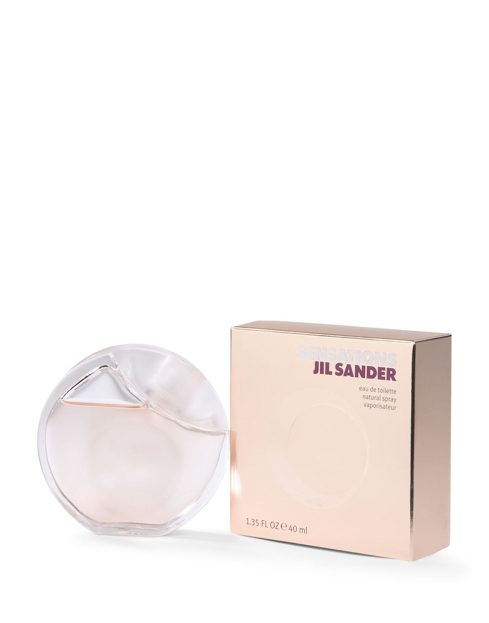 SENSATION - JIL SANDER Online Store