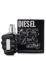 ONLY THE BRAVE TATTOO 50 ML