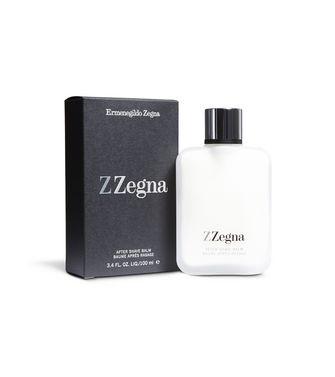 ZZEGNA: Z Zegna (-) - 62000422WW