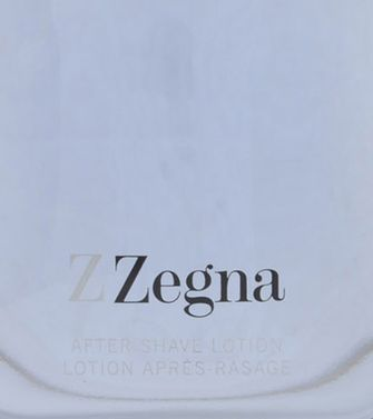 Aftershave Lotion  ZZEGNA
