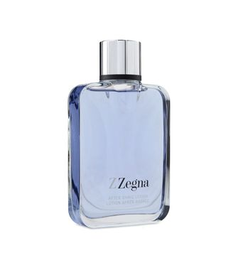 ZZEGNA: Aftershave Lotion  - 62000423XS