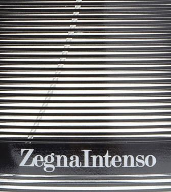 100ml Fragrance  ERMENEGILDO ZEGNA