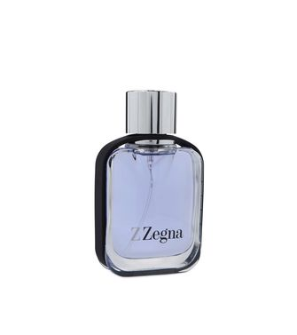 50ml Fragrance  ZZEGNA