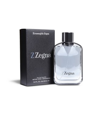 ZZEGNA: Z Zegna  - 62000427VA