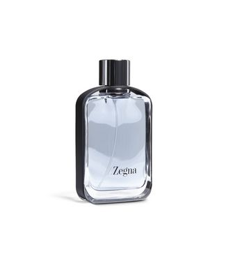 ZZEGNA: 100ml Fragrance  - 62000427VA