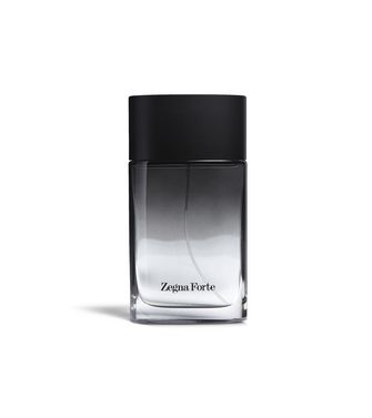 ERMENEGILDO ZEGNA: 100ml Fragrance  - 62000428QU