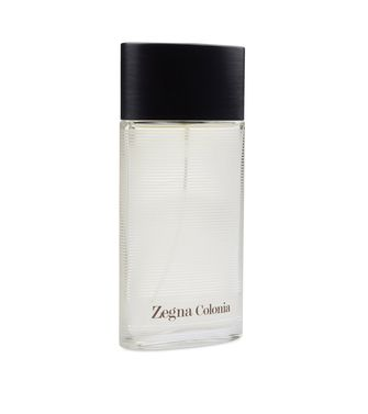 125ml Fragrance  ERMENEGILDO ZEGNA