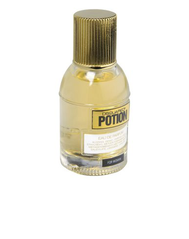 DSQUARED2 - Potion