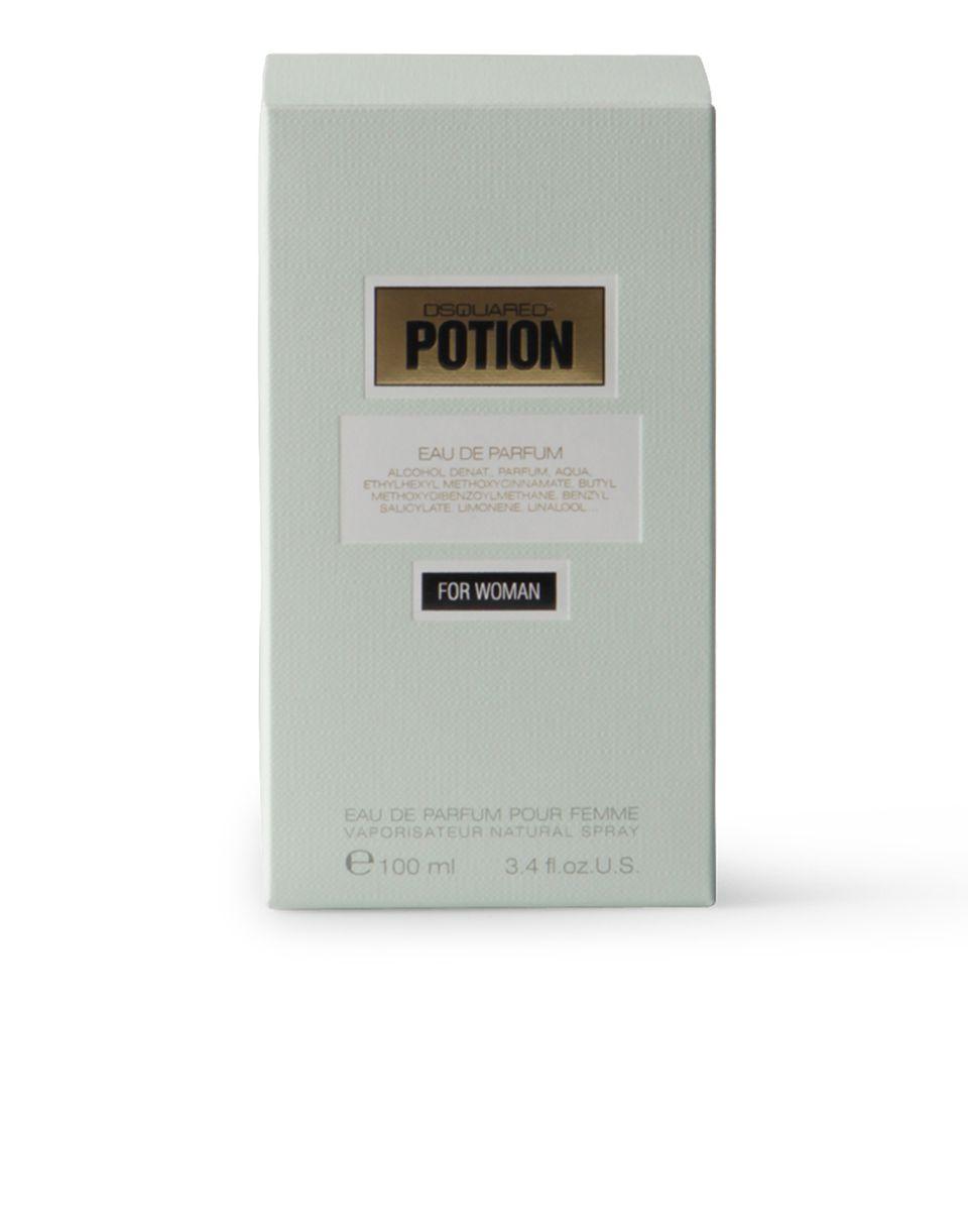 potion potion Woman Dsquared2
