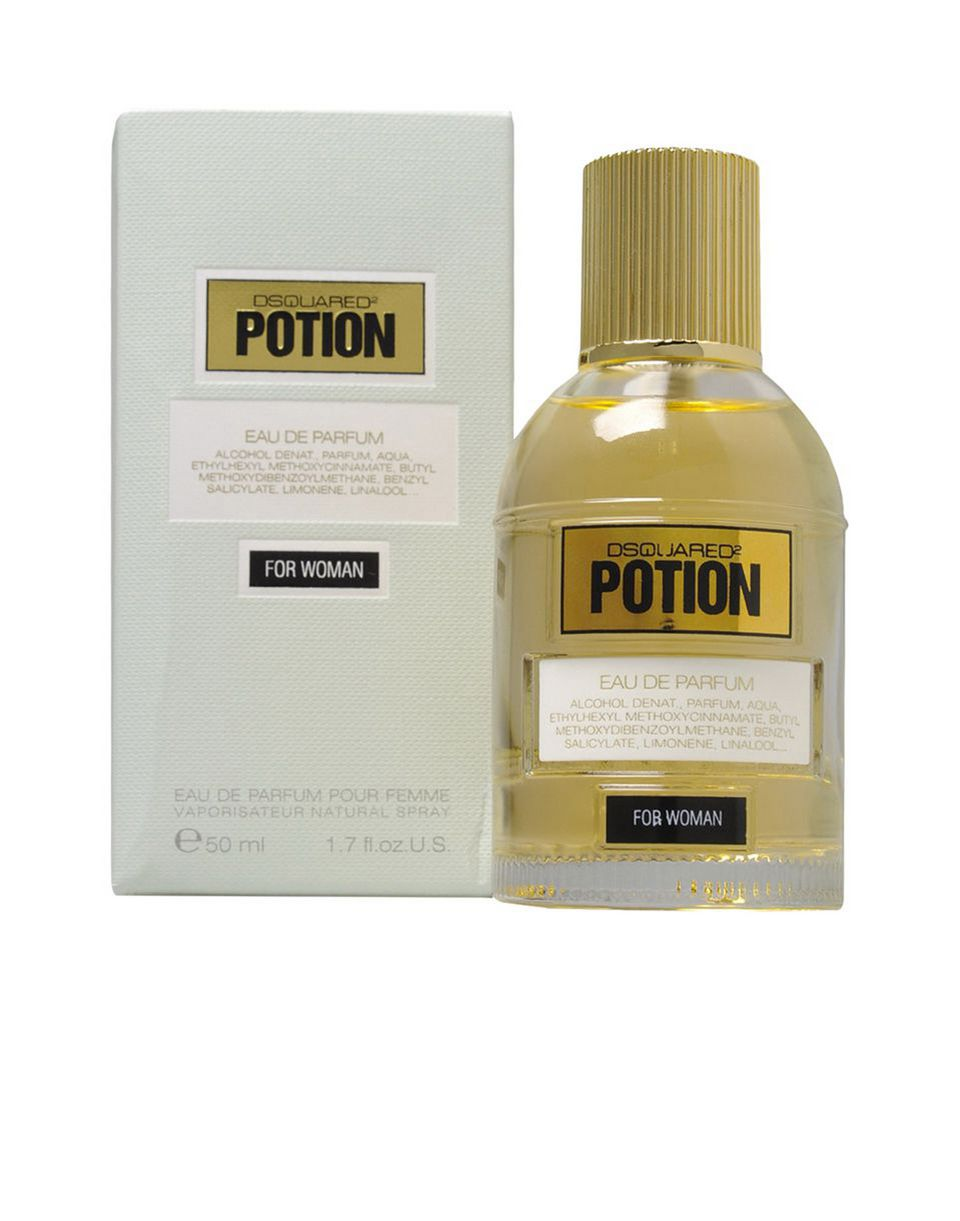 potion potion Damen Dsquared2