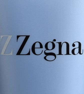 ZZEGNA: Shampoo & Shower Gel  - 62000446OI