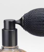 Bottega Veneta Eau De Parfum Poire Atomizer 50ml