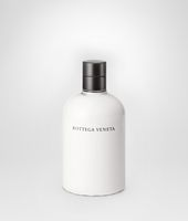 Perfumed Body Lotion 200ml