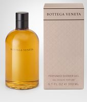 Bottega Veneta® Perfumed Shower Gel 200ml