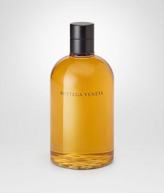 Perfumed Shower Gel 200ml