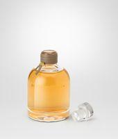 Bottega Veneta Murano Parfum 50ml