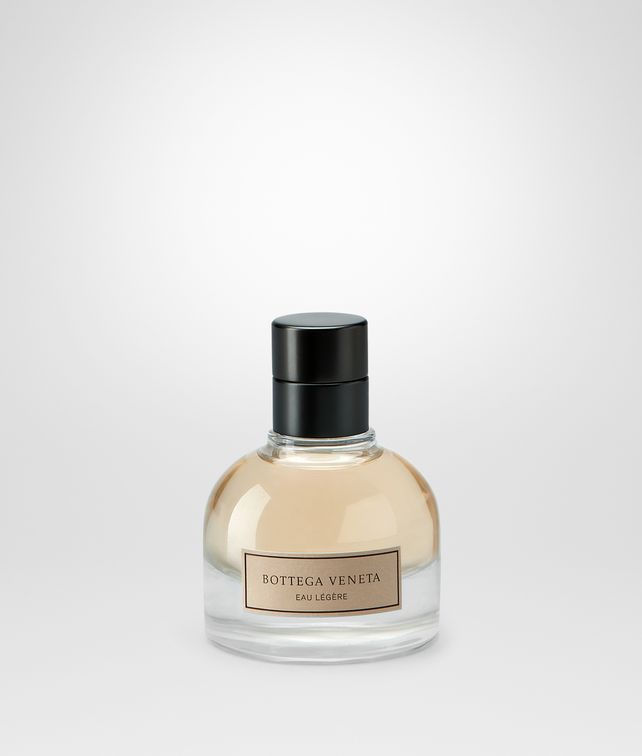 Bottega Veneta Eau De Toilette 30 ml