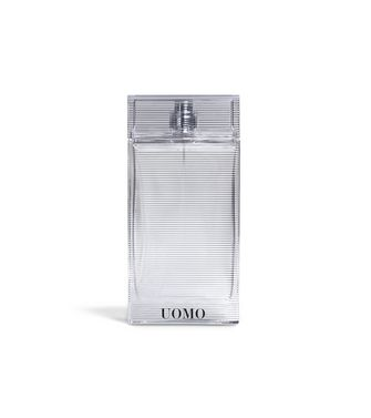 Parfum 100 ml  ERMENEGILDO ZEGNA