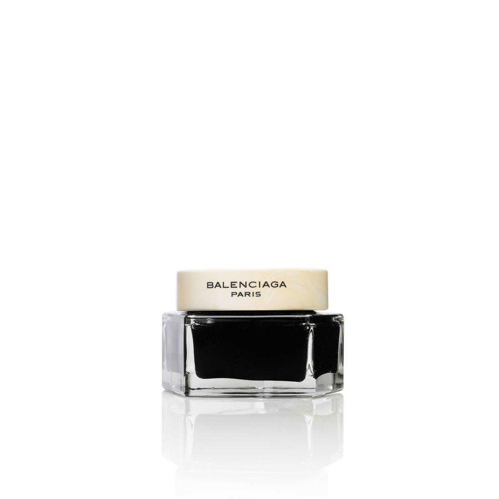 Balenciaga Paris Body Scrub
